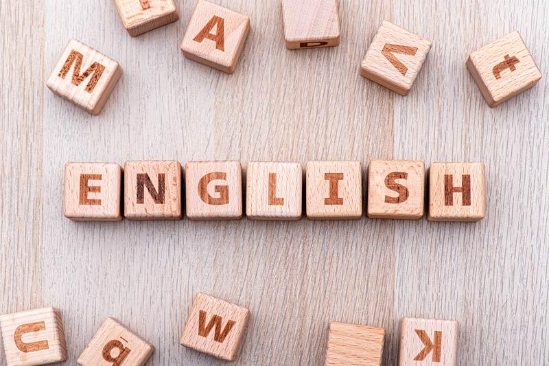 Talleres de Inglés